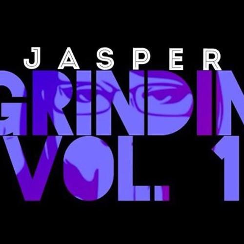 Jasper_ Cypher Gang's avatar