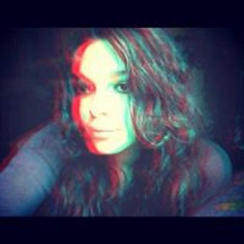 Princess Kate Fernandez's avatar
