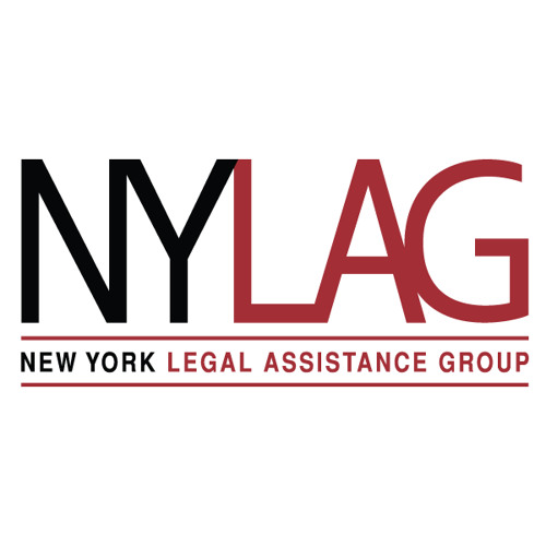 NYLAG Attorney Indiana Porta on Voice of America Radio