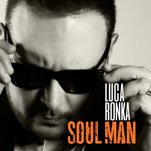 Luca Ronka Official Live's avatar