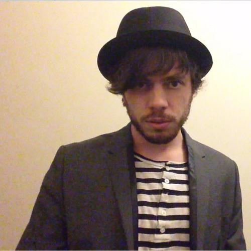 Jorgeous's avatar