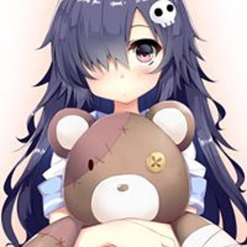 Blazziken's avatar