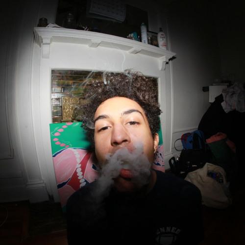 Green$'s avatar