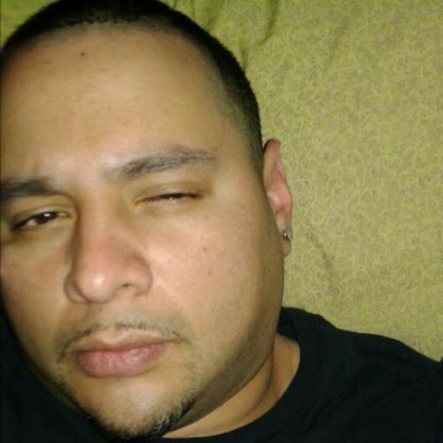 Humberto Vasquez's avatar