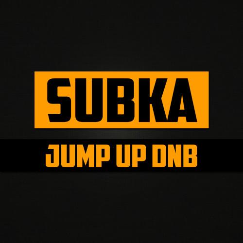 SUBKA's avatar