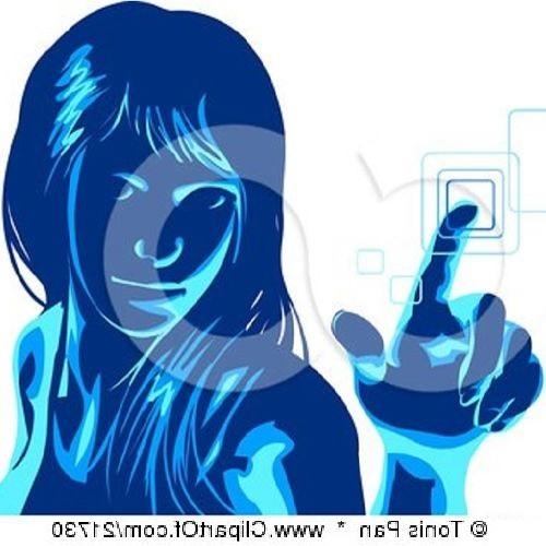 Va1eva`'s avatar