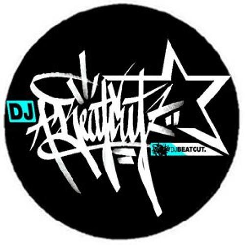 djbeatcut's avatar
