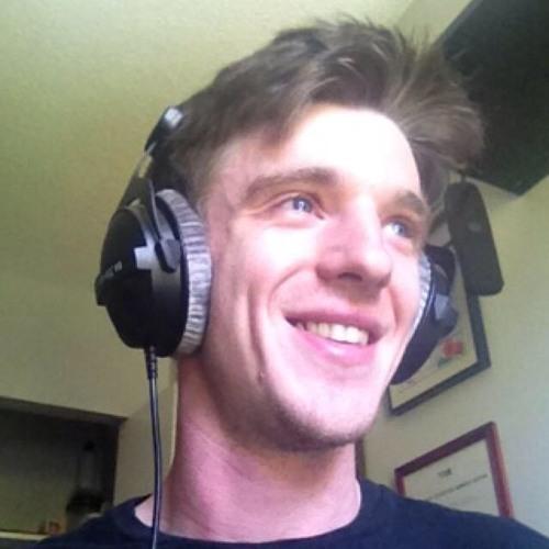 alexcarrigan's avatar