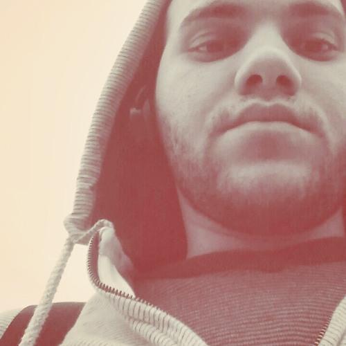 islamzeuss's avatar
