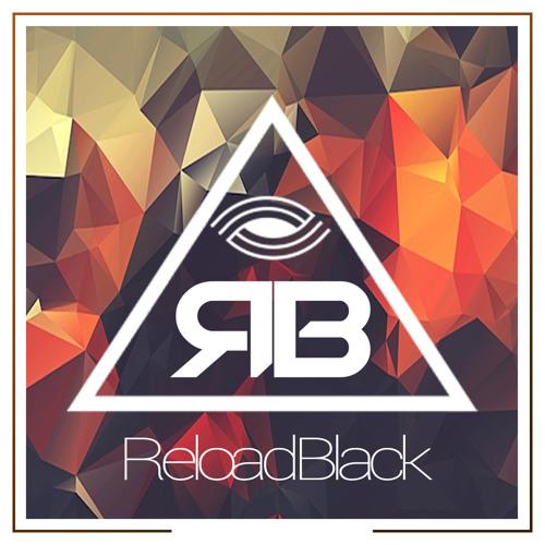 12 - Rio - Party Shaker - ReloadBlack