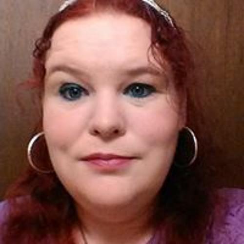 Barbara Ramsey's avatar