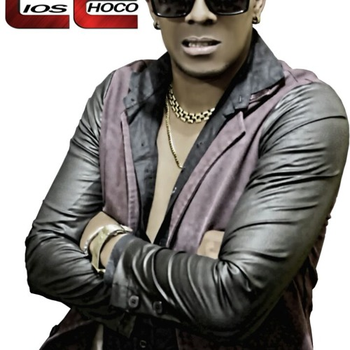 Lios Choco's avatar