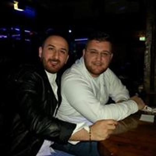 Alevito Ali's avatar