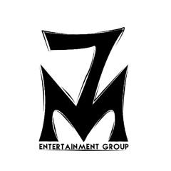 7M Entertainment