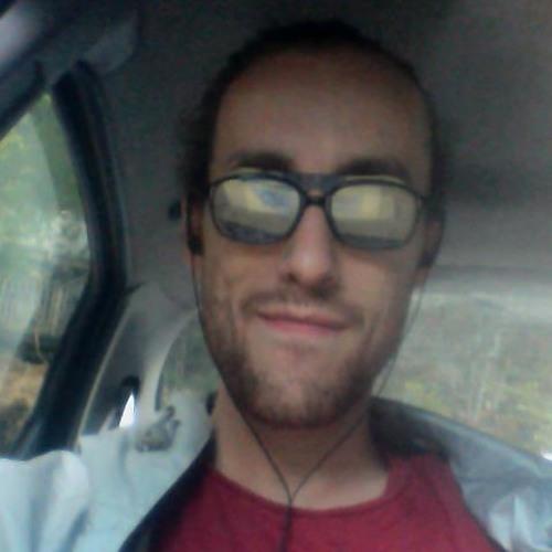 Texoma Productions's avatar