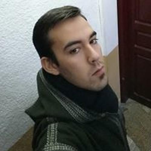 Eduard El Carrasco's avatar