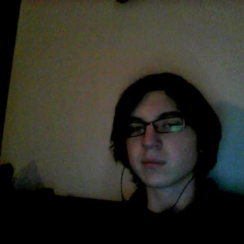 Yacca Takka's avatar