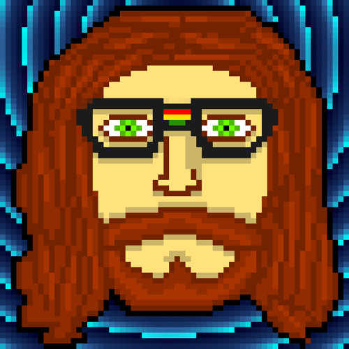 Fred Kelder's avatar