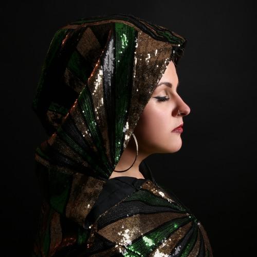 Emiliyah's avatar