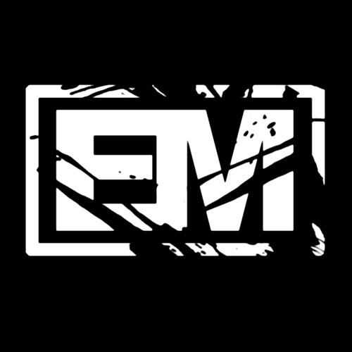 EnvyMatic's avatar