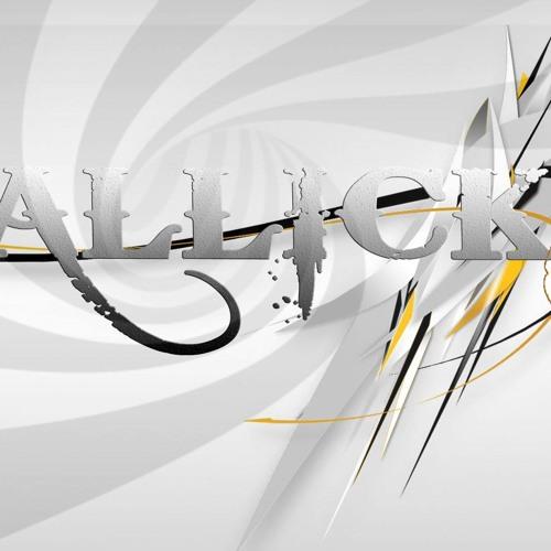 Mallick's avatar
