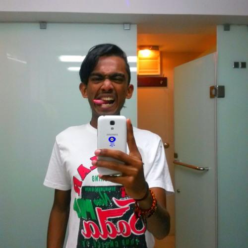 Jason Fernando 1's avatar