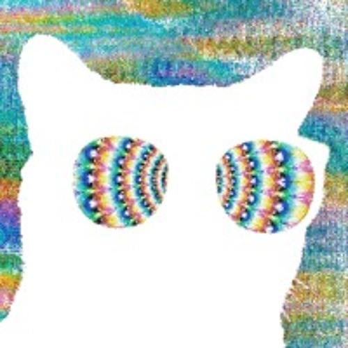 MMMI's avatar
