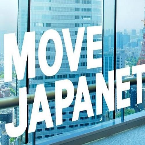 JAPANET's avatar