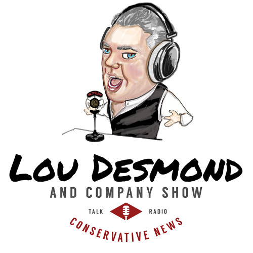 Lou Desmond and Company's avatar