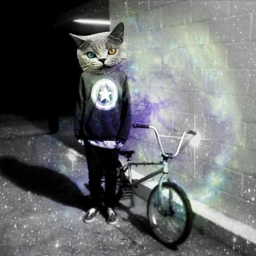 SoChillBruh's avatar