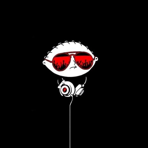 ~d[-_-]b~'s avatar