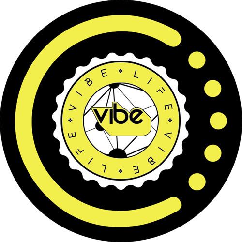 TheVibeLife's avatar