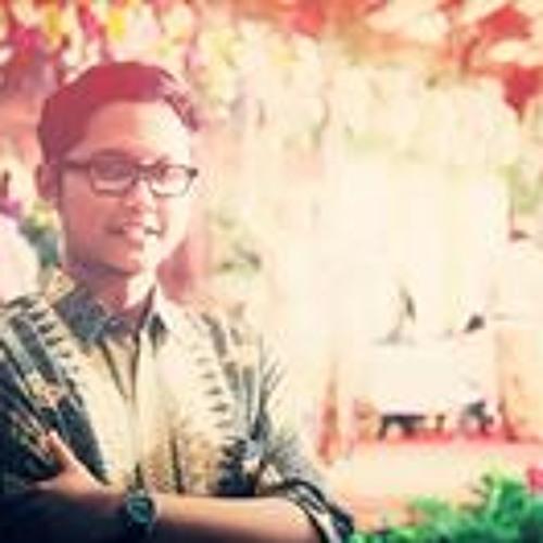 Rizki Erianto's avatar
