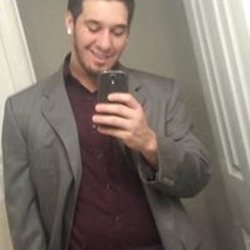 John Michael Nappi's avatar