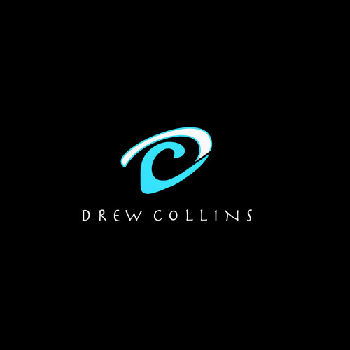 ItsDrewCollins's avatar