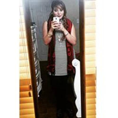 Breanna Delagarza's avatar
