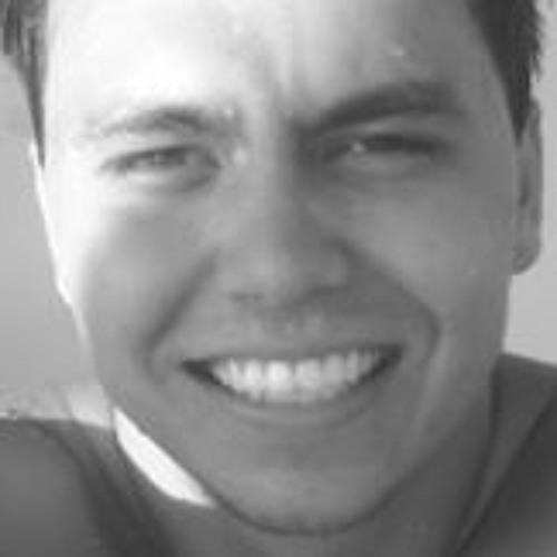 Rafael Piassi's avatar