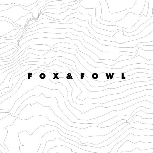 Fox And Fowl's avatar