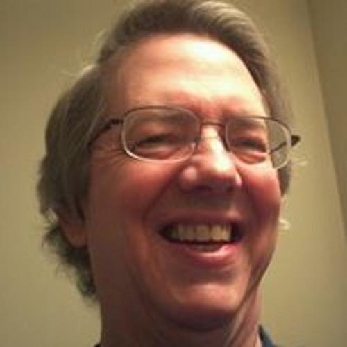 Alan Butler's avatar