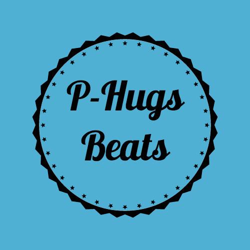 P-Hugs's avatar
