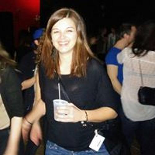 Nidia Franco's avatar