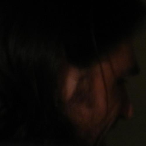 UR†BAN's avatar