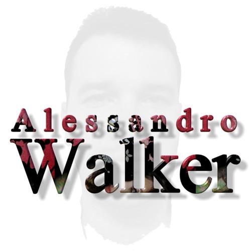 Alessandro Walker's avatar