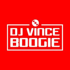 Vince Boogie