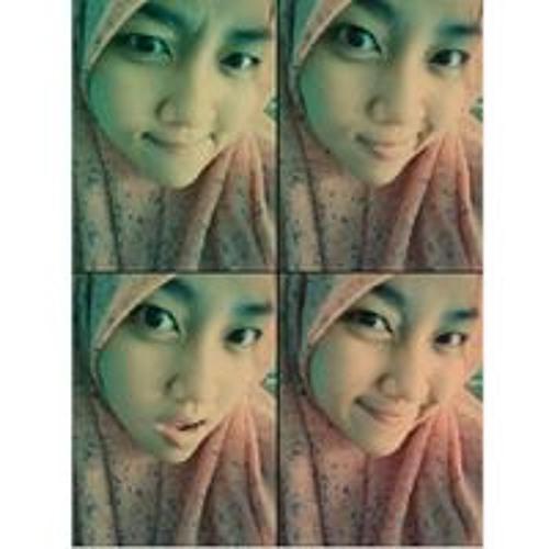Asri Nur Inayah's avatar