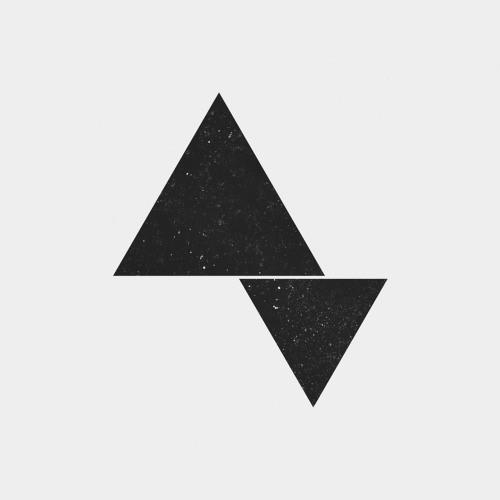 sQky's avatar