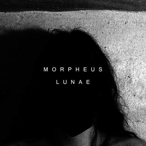 Morpheus Lunae's avatar