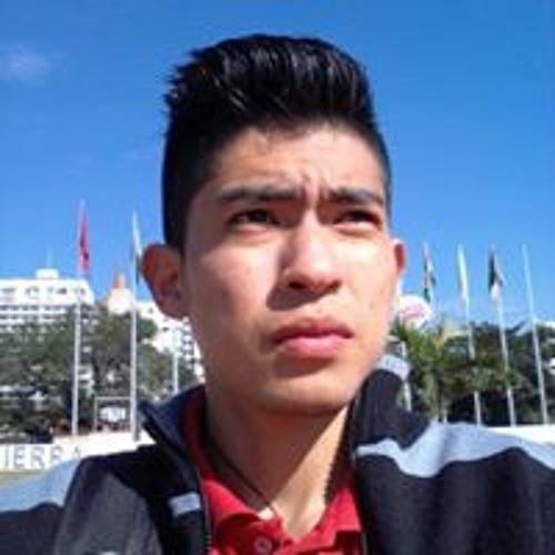 Jose Luis Suarez Flores's avatar