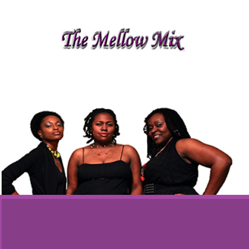 The Mellow Mix's avatar