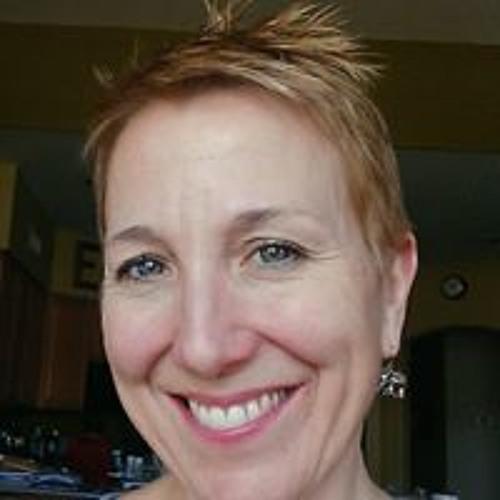 Monica Casper's avatar